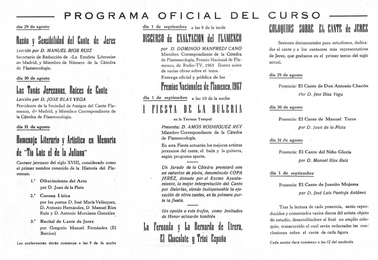 folleto 1867-02