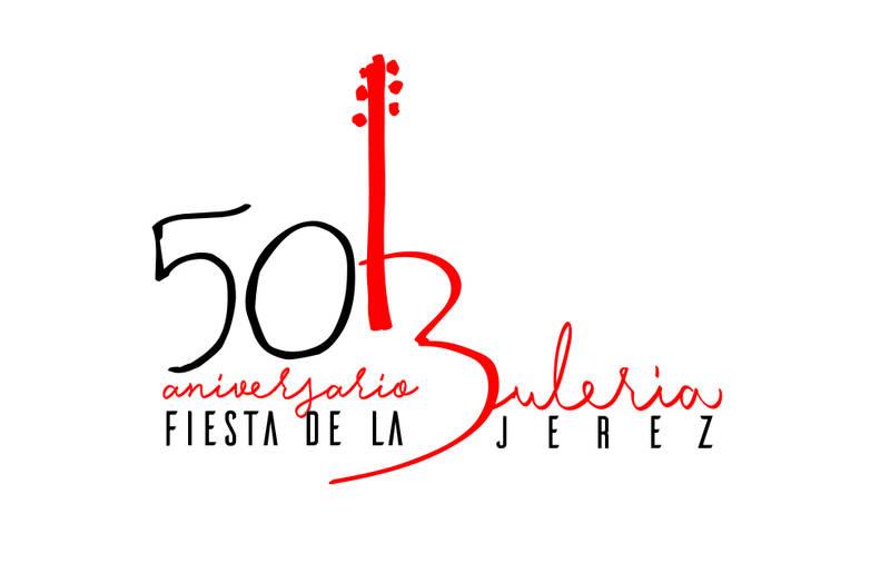 FIESTA DE LA BULERIA-30 AÑOS