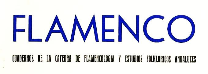 FLAMENCO-CUADERNOS