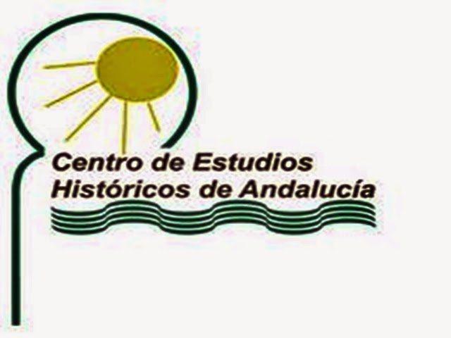 CENTRO DE ESTUDIOS HISTORICOS DE ANDALUCIA
